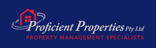 Proficient Properties